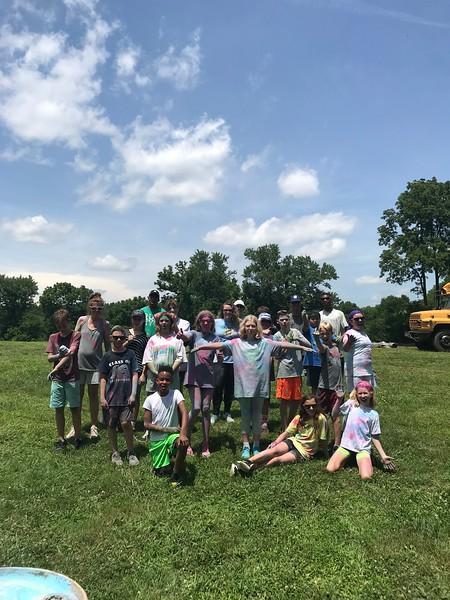 2019 New Hope Camp Watermark 026.JPG