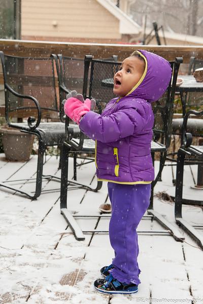 SnowJam2014-2019.jpg