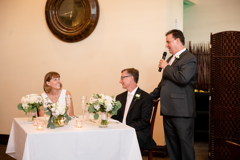 Wedding-290.jpg