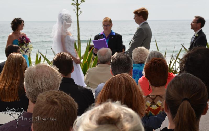 Laura & Sean Wedding-2287.jpg