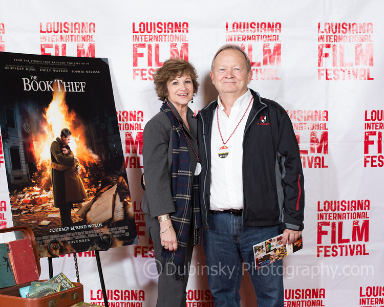 liff-book-thief-premiere-2013-dubinsky-photogrpahy-highres-8703.jpg