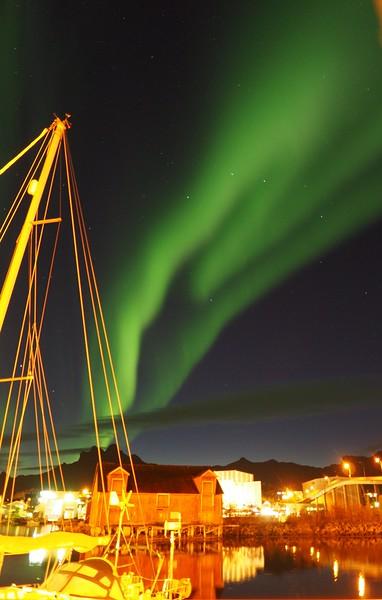 Aurora borealis (8).JPG