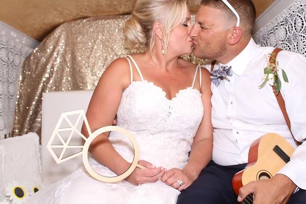 Wozniak Wedding