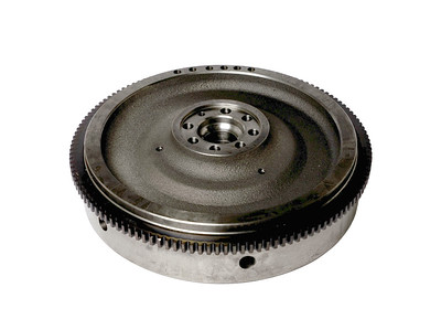 CASE IH 4000 85 95 SERIES FLYWHEEL 1808413C91