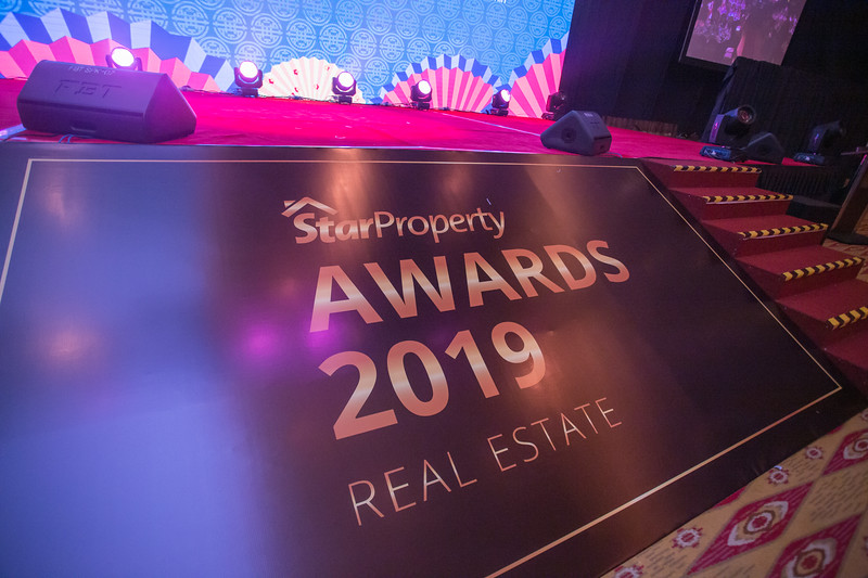Star Propety Award Realty-8.jpg