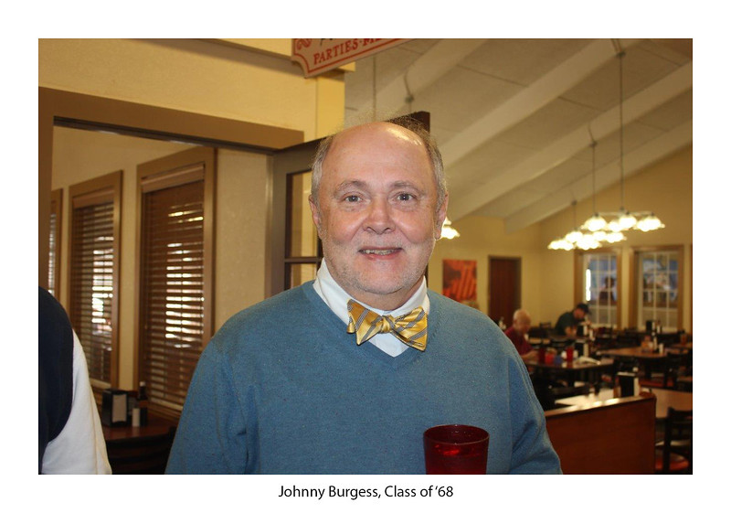 Johnny Burgess '68.jpg