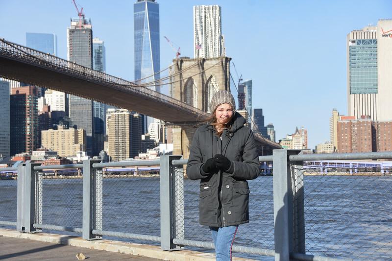 20191129 Thanksgiving New York 624.jpg