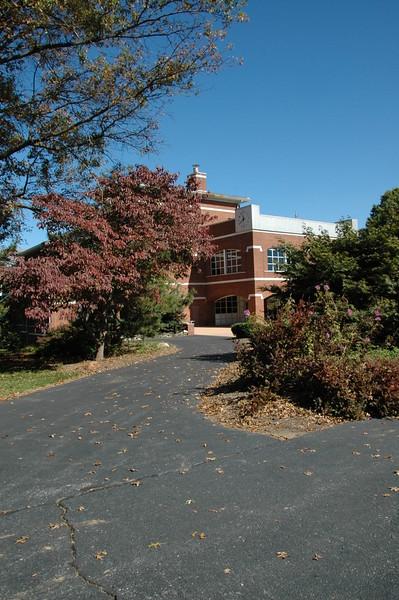 Campus IMages Oct 08 001.jpg