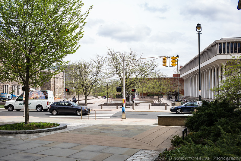 2017-04-19_CollegeVisit_Princeton@PrincetonNJ_28.jpg