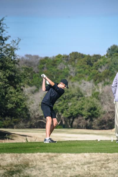 GolfBoy_Jan14_ElainaEich0053.jpg
