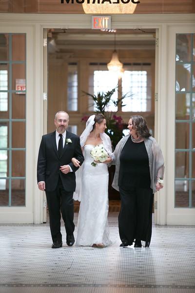 Emily & Mauricio's Wedding 299.jpg