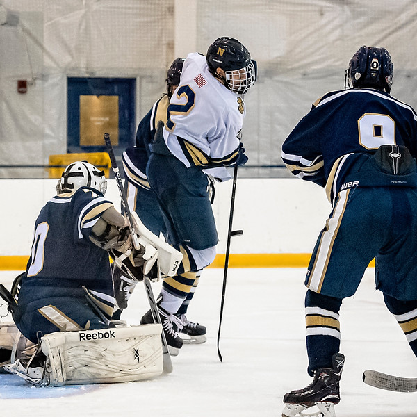 2019-10-11-NAVY-Hockey-vs-CNJ-74.jpg