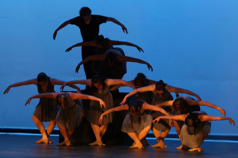 dance  9981.jpg