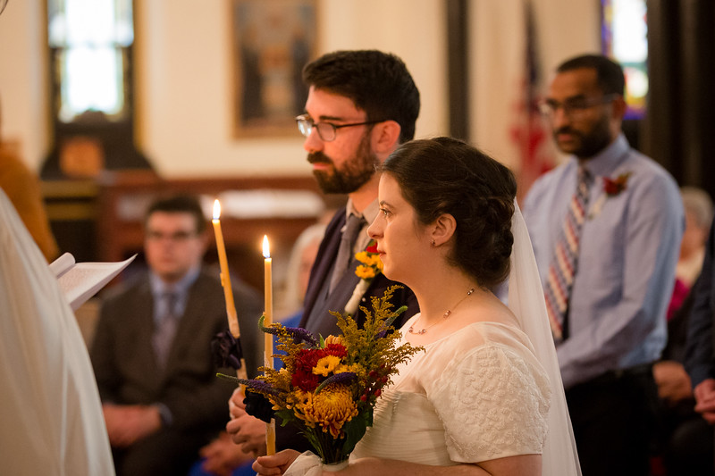 1-Maureen-Ryan-Sacrament-62.jpg