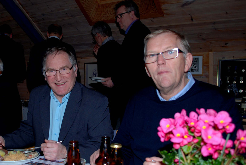 Old Boys Julefest_016.jpg