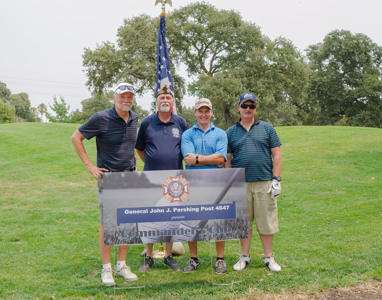 2018 VFW Post 4647 Commanders Cup Golf Tournament at Cherry Island Golf Course photos by Chrysti Tovani-124.jpg
