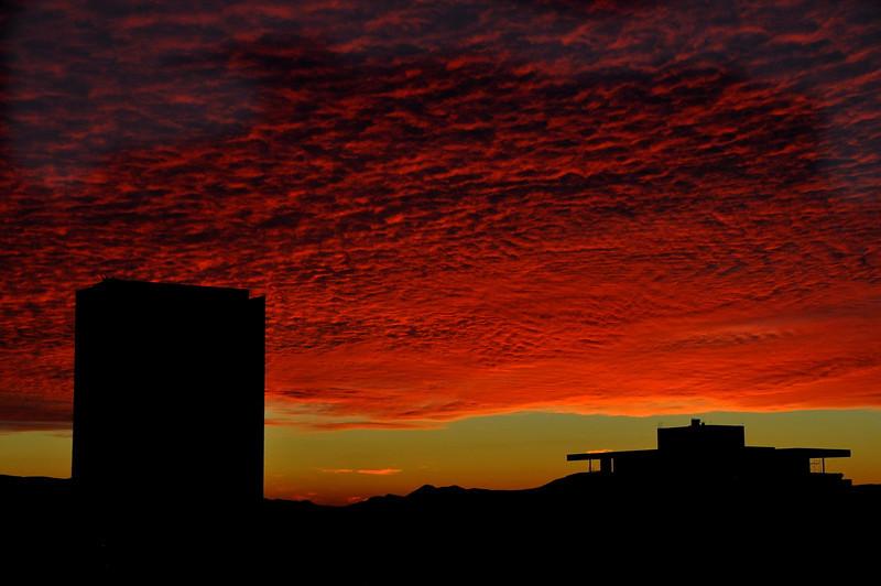 sunset wio nr DSC_6658.jpg