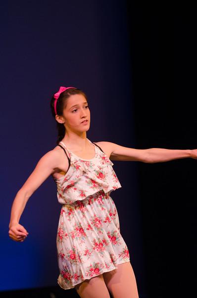 2012-03-21_echs-spring-dance-show_0162-2.jpg