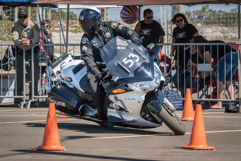 Rider 53-111.jpg