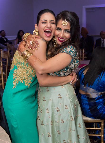 2018 06 Devna and Raman Wedding Reception 161.JPG