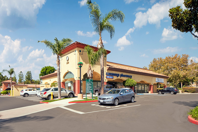 9309 Foothill Blvd, Rancho Cucamonga, CA 91730 13.jpg