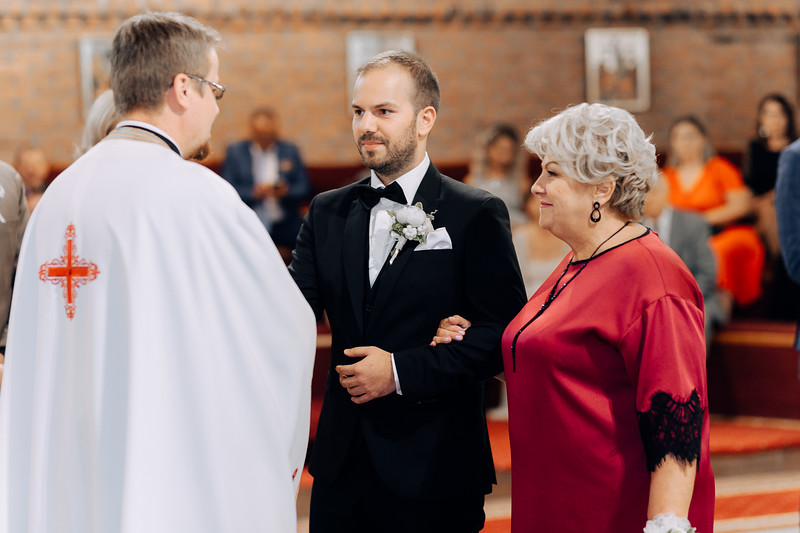 Wedding-0720.jpg