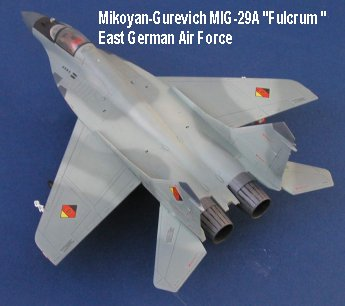 MIG-29 German-2.JPG