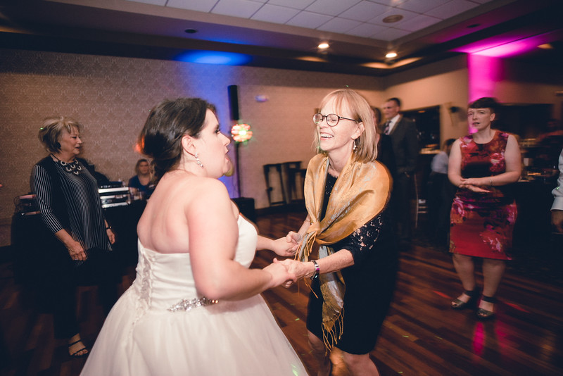 Chicago Wedding Engagement Photographer 2075.jpg