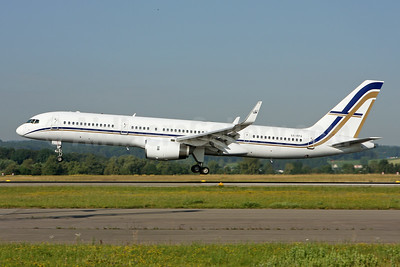 GainJet Aviation