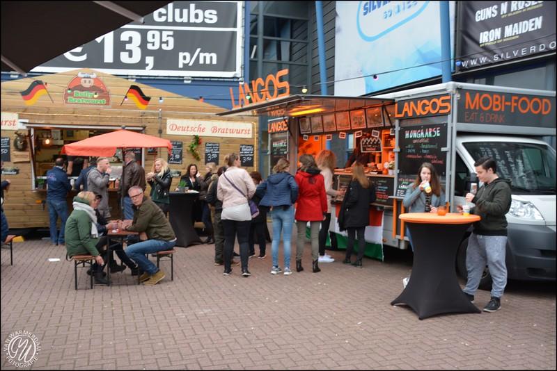 20170421 Foodtruckfestival Zoetermeer GVW_2962.JPG