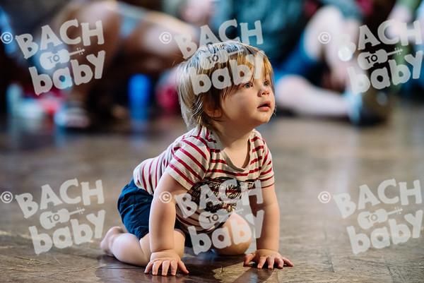 © Bach to Baby 2017_Alejandro Tamagno_Walthamstow_2017-07-10 025.jpg