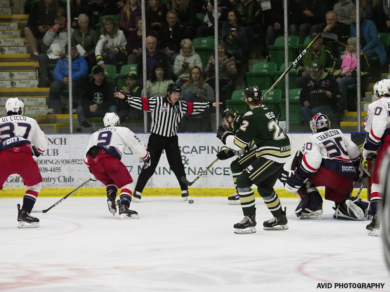 Okotoks VS Brooks 2019 playoffs (28).jpg