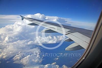 Airbus A320 [Passenger]