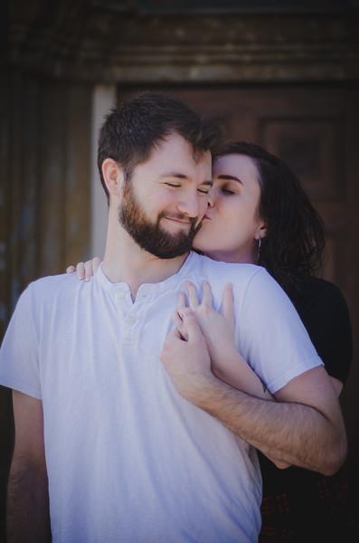 Eric & Halley | Engagement 2020-18.jpg