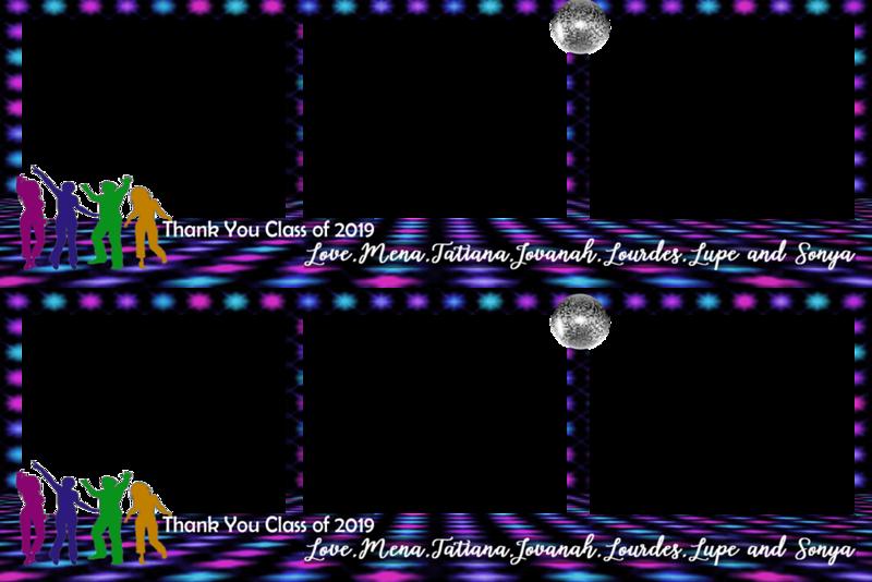 disco strip horizontal_edited-1.png
