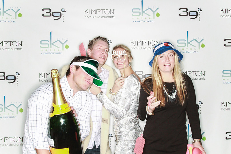 Fear & Loathing New Years Eve At The Sky Hotel In Aspen-Photo Booth Rental-SocialLightPhoto.com-262.jpg