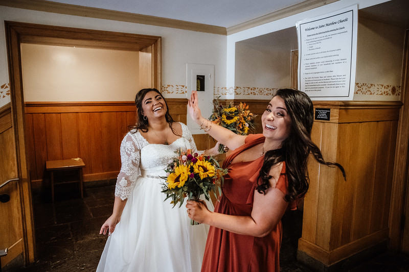 OLIVIA AND JEREMY - SAINT MATTHEWS - WEDDING CEREMONY - 29.jpg