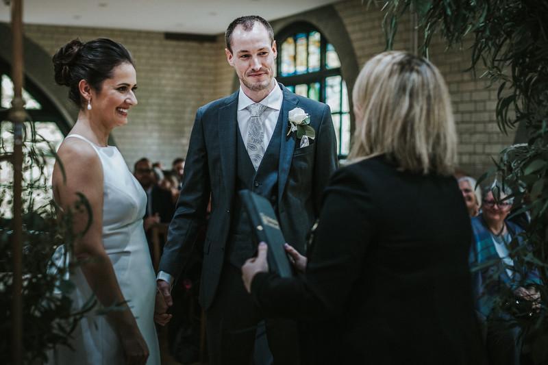 The Wedding of Nicola and Simon193.jpg