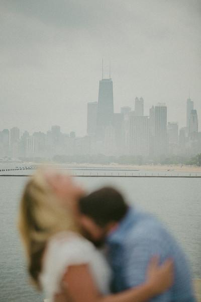 LeCapeWeddings_Chicago Engagement KFornes-36.jpg