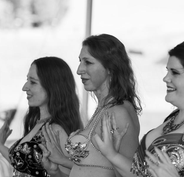 Jewish Cultural Fest-4.jpg