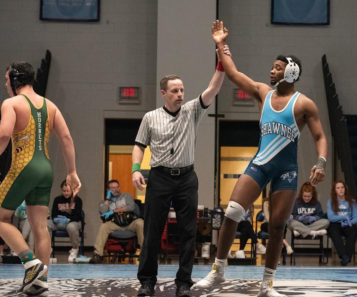 wrestling vs pemberton (52 of 55).jpg
