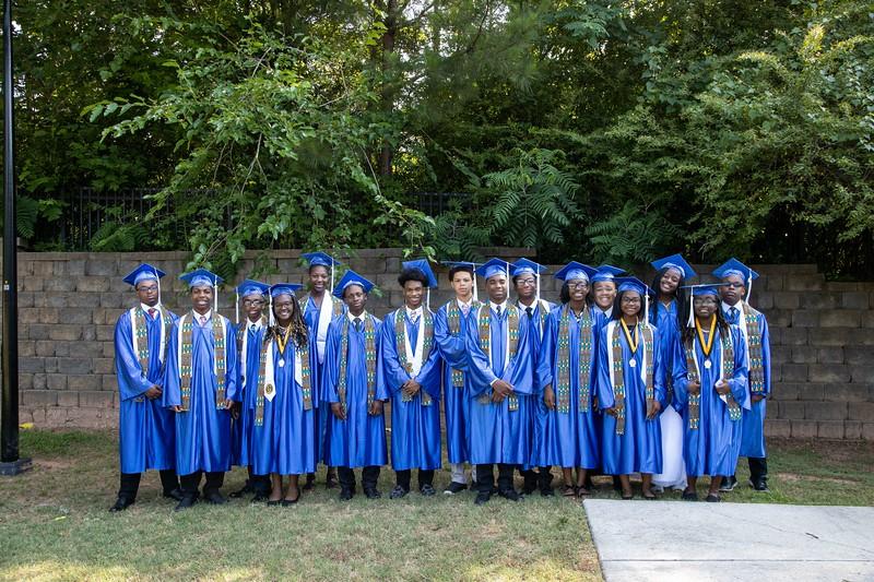 AYA_Graduation2019-52.jpg