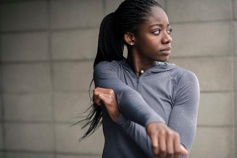 2019-0509 Tara Nicole Fitness Shoot - GMD1004.jpg
