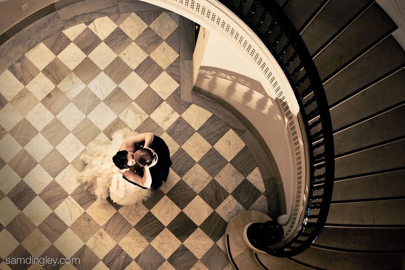 Sam Dingley DC Wedding Photographer Sarah & Eric-35.jpg