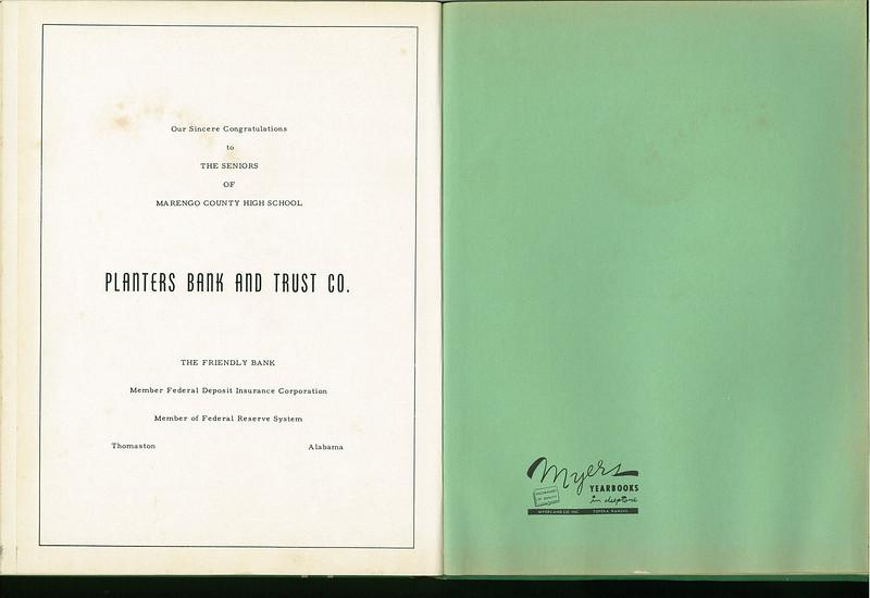 1953-0039.jpg