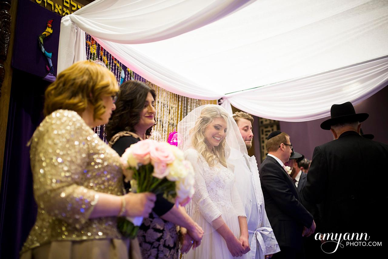 olivianick_weddingblog40