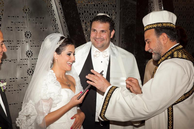 boda sábado-0748.jpg