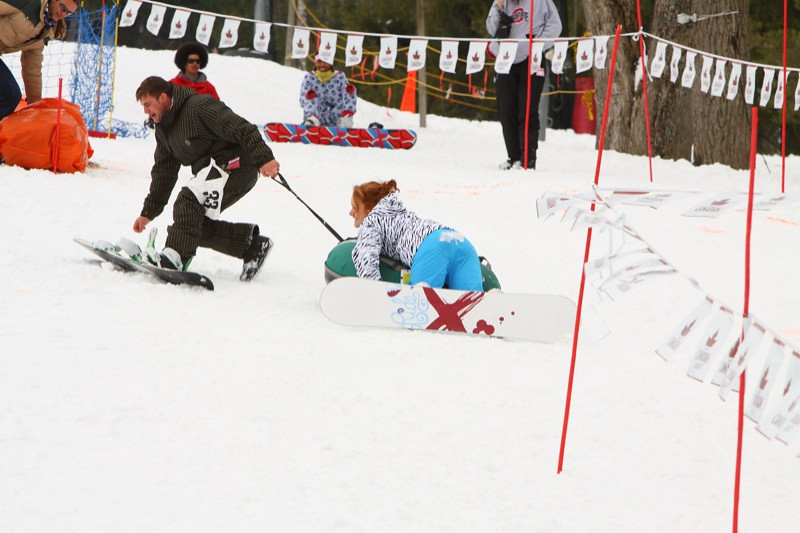 IMG_0192Snow_Trails_2_26_2_27_2011.jpg