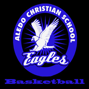 Aledo Basketball