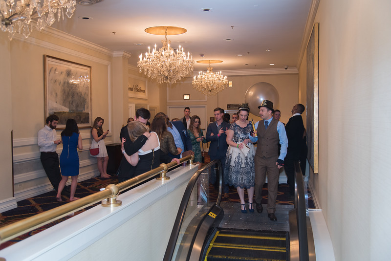 New Year's Eve Soiree at Hilton Chicago 2016 (494).jpg
